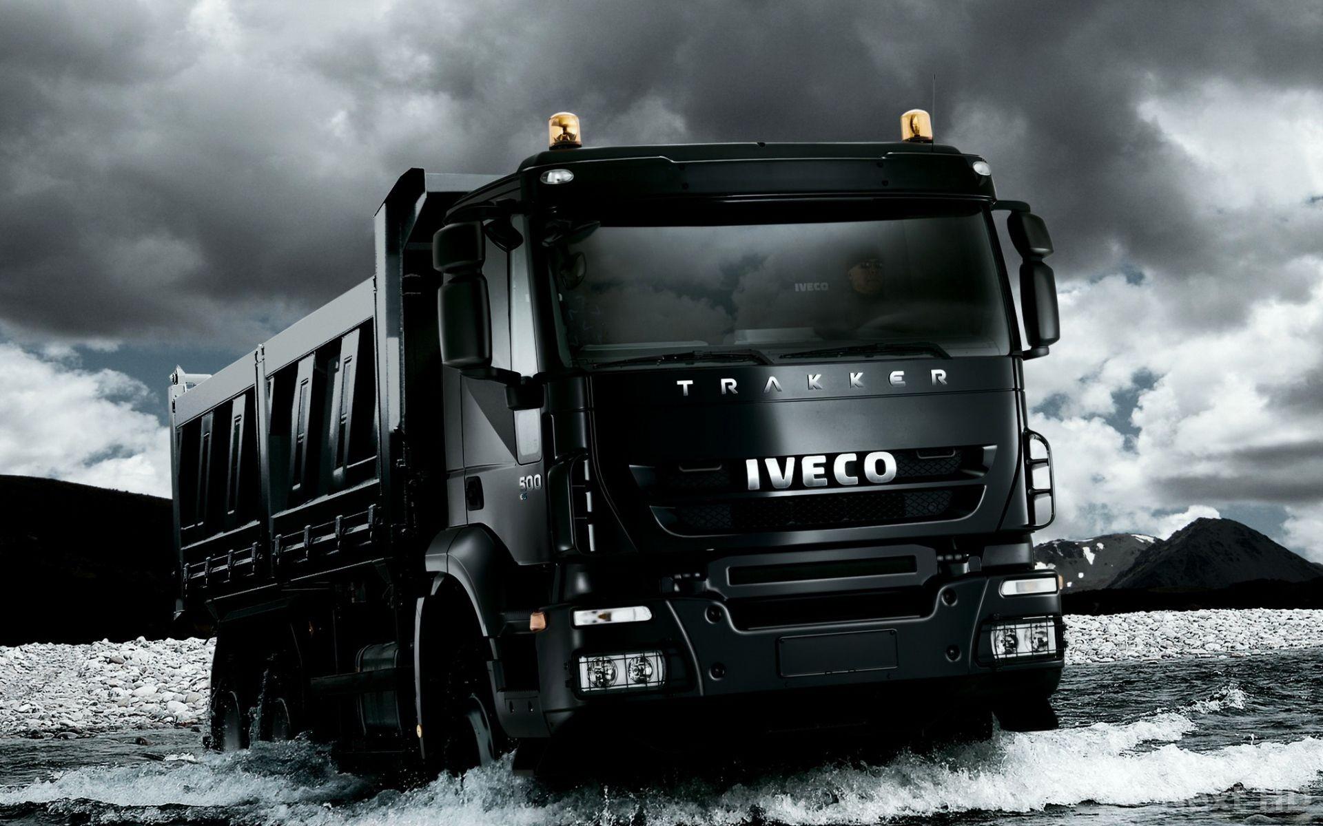 truck-iveco_officineravaglia